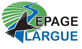 EPAGE-LARGUE -