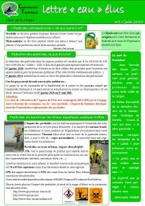 com pesticides version photo