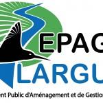 LOGO EPAGE LARGUE avec bandeau