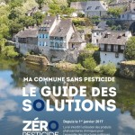 Guide des solutions