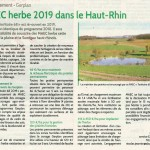PHR 2019.03.01 MAEC 2019 - Copie