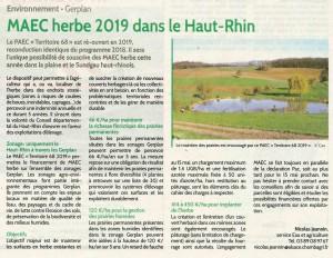 PHR 2019.03.01 MAEC 2019 - Copie